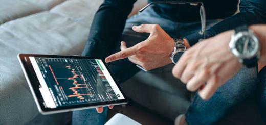 make money cryptocurrency