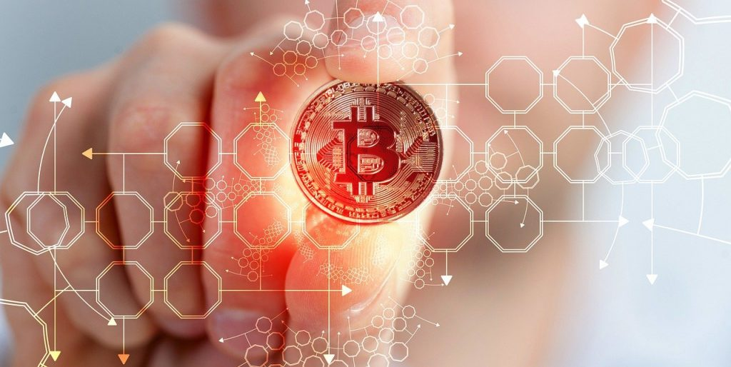 Best Bitcoin Sports Betting Sites in 2021